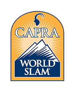 Capra World Slam in Spain, award prize capra world slam Spain, spanish company recommended grand slam club ovis, spanish company guaranteed awards, company Spain slam quest recommended