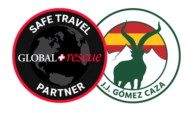 Partner in Spain of Global Rescue, global rescue Spain, associate global rescue Europe, partner global rescue Europe