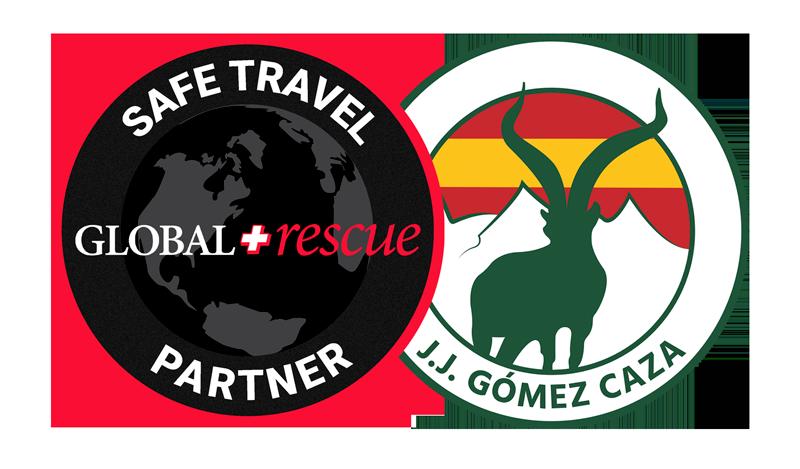 Partner in Spain of Global Rescue, global rescue Spain, associate global rescue Europe, partner global rescue Europe