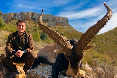 southeaster ibex hunt Spain, sierra nevada ibex hunt Spain, ibex hunt Spain, hunters ibex spain, navaesques hunting Spain, corsini hunting Spain, fouribexhunt, luxury ibex hunting Spain, oxota, caccia, blaser safaris hunt Spain, ibex zone Spain, grand slam spanish ibex, macho hunting spain, westalia, ammon hunter